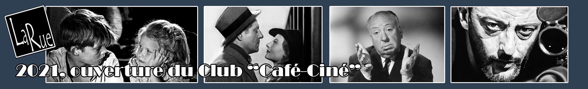 Bandeau Le club café ciné n°2 copie