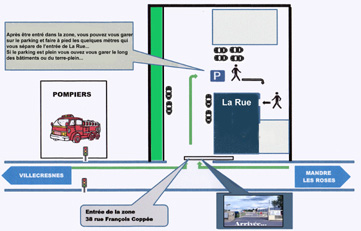 Plan-d'accès-site-Web