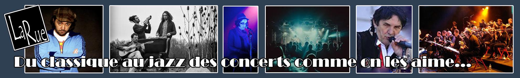 concert 2021 copie