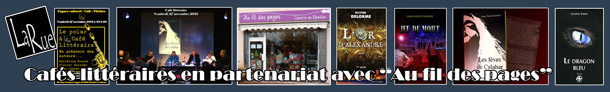 Bandeau Cafés littéraires copie N)2